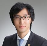 弁護士/長島 功(ながしま いさお)第一東京弁護士会所属